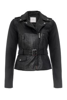 Посмотреть Куртка PINKO для женщин можно купить за 36750р со скидкой 30%