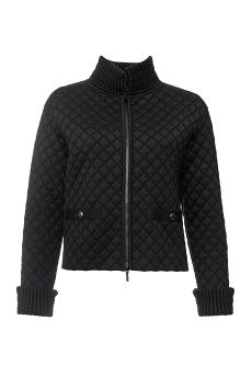 Посмотреть Куртка CHANEL для женщин можно купить за 154000р со скидкой 30%