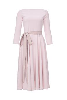 Посмотреть Платье RHEA COSTA для женщин можно купить за 45500р
