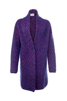 Посмотреть Пальто INTREND для женщин можно купить за 23500р