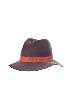 Посмотреть Шляпа INTREND для женщин можно купить за 5900р