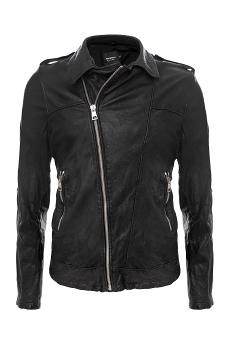 Посмотреть Куртка IMPERIAL для мужчин можно купить за 28500р