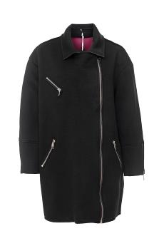 Посмотреть Пальто IMPERIAL для женщин можно купить за 13900р