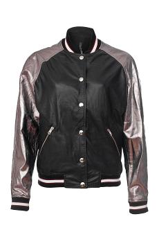 Посмотреть Куртка IMPERIAL для женщин можно купить за 21900р