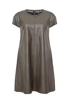 Посмотреть Платье IMPERIAL для женщин можно купить за 5900р