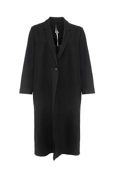 Посмотреть Пальто IMPERIAL для женщин можно купить за 9800р