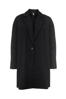 Посмотреть Пальто IMPERIAL для женщин можно купить за 8500р