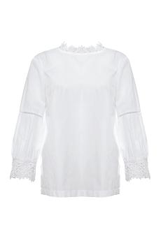 Посмотреть Блузка IMPERIAL для женщин можно купить за 4900р