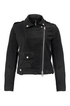 Посмотреть Куртка IMPERIAL для женщин можно купить за 22900р