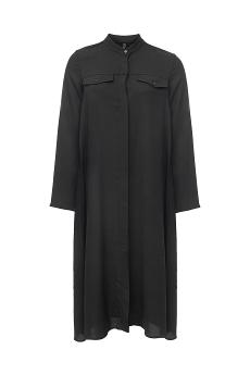 Посмотреть Платье IMPERIAL для женщин можно купить за 7500р