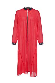 Посмотреть Платье IMPERIAL для женщин можно купить за 6900р