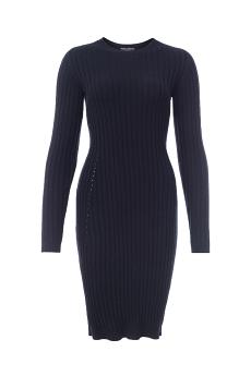 Посмотреть Платье DOLCE & GABBANA для женщин можно купить за 69500р