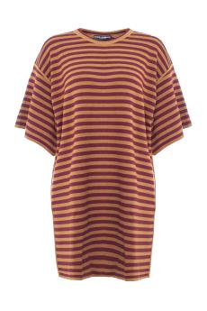 Посмотреть Платье DOLCE & GABBANA для женщин можно купить за 23000р со скидкой 60%