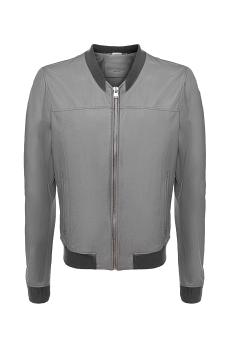 Посмотреть Куртка DOLCE & GABBANA для мужчин можно купить за 63000р со скидкой 60%