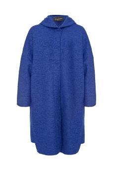 Посмотреть Пальто INTREND21 для женщин можно купить за 6000р
