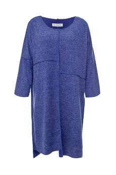 Посмотреть Платье INTREND21 для женщин можно купить за 3000р