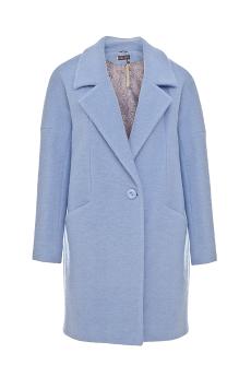 Посмотреть Пальто ALTA MODA для женщин можно купить за 9500р