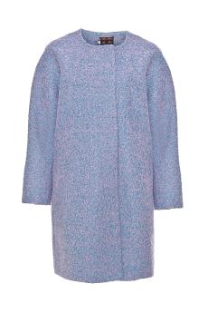 Посмотреть Пальто ALTA MODA для женщин можно купить за 9700р