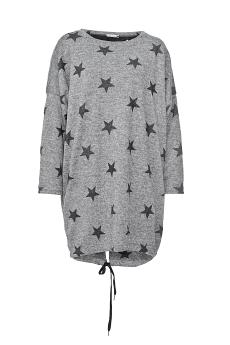 Посмотреть Платье INTREND21 для женщин можно купить за 2460р