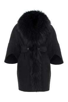 Посмотреть Пальто GRETTO для женщин можно купить за 16800р