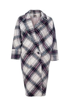 Посмотреть Пальто ALTA MODA для женщин можно купить за 12500р