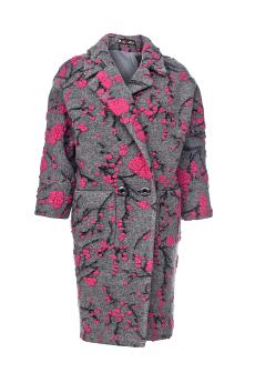 Посмотреть Пальто ALTA MODA для женщин можно купить за 14500р