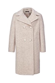Посмотреть Пальто ALTA MODA для женщин можно купить за 11500р