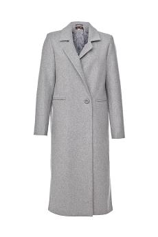 Посмотреть Пальто ALTA MODA для женщин можно купить за 10500р