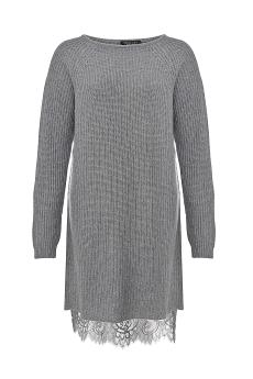 Посмотреть Платье TWIN-SET для женщин можно купить за 21500р