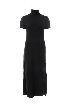 Посмотреть Платье TWIN-SET для женщин можно купить за 16500р