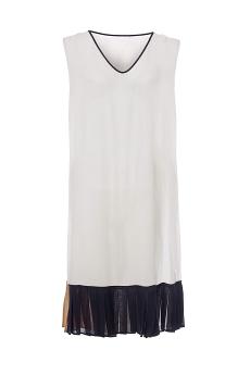 Посмотреть Платье TWIN-SET для женщин можно купить за 10900р