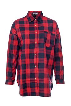Посмотреть Рубашка BRIGITTE BARDOT для женщин можно купить за 8500р