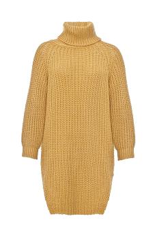 Посмотреть Платье INTREND21 для женщин можно купить за 3160р со скидкой 20%