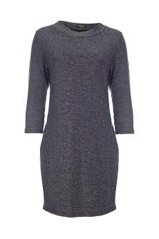 Посмотреть Платье INTREND21 для женщин можно купить за 2680р со скидкой 20%