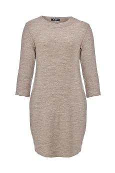 Посмотреть Платье INTREND21 для женщин можно купить за 2345р со скидкой 30%