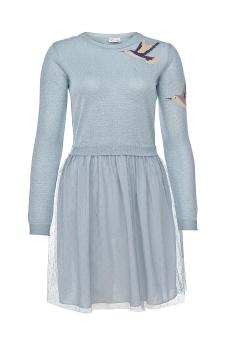 Посмотреть Платье RED VALENTINO для женщин можно купить за 35500р