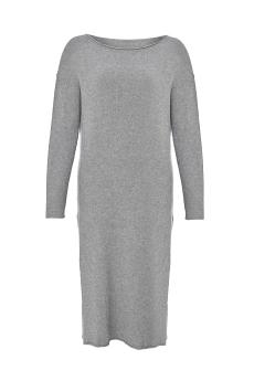 Посмотреть Платье INTREND21 для женщин можно купить за 4130р со скидкой 30%