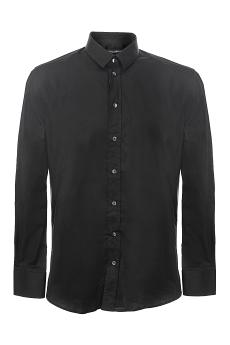 Посмотреть Рубашка DOLCE & GABBANA для мужчин можно купить за 10430р со скидкой 30%