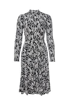 Посмотреть Платье DOLCE & GABBANA для женщин можно купить за 68250р со скидкой 30%