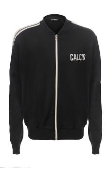 Посмотреть Куртка DOLCE & GABBANA для мужчин можно купить за 18750р со скидкой 50%